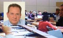 Siracusa – Chiusa sessione del Consiglio comunale. Approvato il regolamento Palestro sulle civiche benemerenze. Passa anche la mozione Sorbello sulla tari.