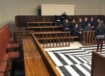 """Augusta – Amministrazione M5s allo sbando, il gruppo non resta in aula a difendere la sindaca Di Pietro sul Cas migranti. Canigiula (FI):""""Qualcuno vuole sfuggire responsabilità importanti"""""""