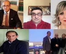 Siracusa – Costituiti circoli comunali di Civica Popolare (anche a Priolo e Melilli), creati da Daniel Amato e Giampiero D'Alia.