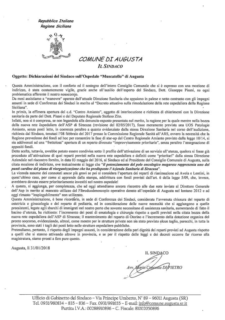 dichiarazione-alla-stampa-ospedale-muscatello