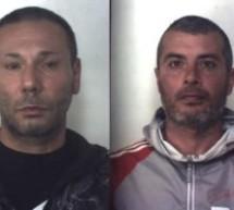 Siracusa – Ancora 2 arrestati (uno rimesso in libertà) a seguito dell'operazione Bronx. Rosolini – Marocchino arrestato per furto utensili al Lidl