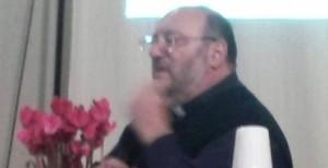 Don Di Noto