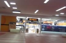 Siracusa – Annunciata chiusura di Unieuro in viale Epipoli e Fisascat-Cisl annuncia mobilitazione