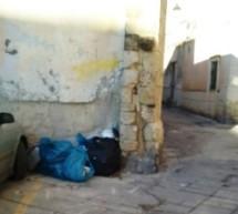Siracusa – La circoscrizione Ortigia propone di anticipare alle 20 l'uscita dei rifiuti differenziati fuori casa
