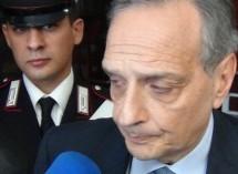 """Siracusa – Il Csm apre una procedura per il trasferimento del Procuratore capo che si difende: """"Ho sempre collaborato con l'AG di Messina segnalando""""."""