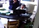 Siracusa – L'ex Pm Longo per il Gip di Messina deve restare in carcere. Siracusa: Spara con la carabina del nonno colpendo il fratello; 4 Daspo per la partita Sr-Trapani. Pachino: Arrestato dopo avere sparato a un uom.-