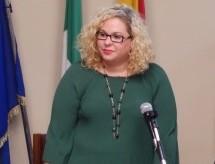 Augusta – La presidente Marturana chiama a raccolta tutti gli ambientalisti per il consiglio monotematico chiesto da Solarino e don Prisutto insieme al Comitato Stop veleni