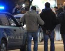 Siracusa:Esecuzione custodia cautelare in carcere per droga; Segnalato 24 enne. Lentini- Eseguito ordine carcerazione di spacciatore. Augusta- Denunciate 2 persone per armi.