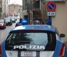 Siracusa – Tre denunce per inosservanza e avviate indagini per un'auto incendiata in via Cassia. Augusta- falso avvocato truffa 3 mila euro ad anziana 82enne.