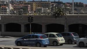 polizia-sr-2