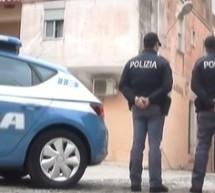 Siracusa- Denuncia per inosservanza alla sorveglianza speciale. Lentini – Controlli sul territorio.