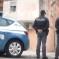 Siracua- Denuncia per inosservanza alla sorveglianza specialo. Lentini – Controlli sul territorio.