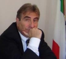 """Siracusa – Pippo Zappulla paude alle inchieste delle Procure: """"Garozzo strumentalizzi meno e amministri meglio. Non sono cancellati tutti i provvedimenti che coinvolgono l'amministrazione""""."""