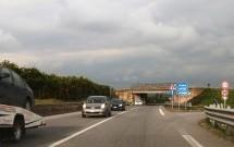 Siracusa – Il Cipe blocca la delibera per realizzare la Catania, Lentini e Ragusa e partano le polemiche