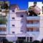 """Siracusa – La Guardia di Finanza su disposizione della Procura sequestra la nota casa di cura """"Villa Azzurra"""". Contestata ai responsabili la bancarotta fraudolenta e altri reati."""