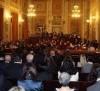 Palermo – L'Ars approva la legge finanziaria dopo 24 ore dalla bocciatura.