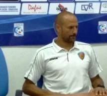Catania si aggiudica al 70° il derby con il Siracusa. La Leonzio perdee in malomodo. Risultati e Classifica.