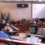 Siracusa – Solito consiglio comunale inconcludente sulla Tasi con annessa penosa mozione di sfiducia al Presidente.