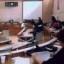 Siracusa – Il Consiglio comunale (in seconda) lascia immutata la Tasi e approva il Registro della Bigenitorialità