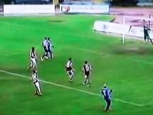 Pagani – Il Siracusa si riscatta in trasferta infliggendo 1-2 alla Paganese. La Leonzio vince in casa. Risultati e Classifica