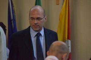 Giuseppe Di Mare