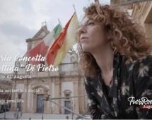"""Augusta – """"Fuori Roma"""" manda in onda su Rai3 """"uno dei luoghi più brutti che ha raccontato"""". Intervistata la sindaca Di Pietro, che si """"dimentica"""" le responsabilità dell'amministrazione M5s"""