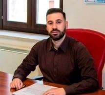 Siracusa – Grienti (CdQ Ortigia) critica il Comune per la domenica ecologica
