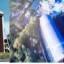 """Augusta – Il film sull'hangar premiato al """"Firenze archeofilm"""" riapre la polemica su """"Fuori Roma"""". Il comitato Punta Izzo contro il piano paesistico: possibile una cementificazione pure lì"""
