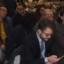 Siracusa – Il segretario Provinciale sull'ennesima sconfitta del PD. Lo Giudice: Le segreterie del partito sono scadute da tempo. Commento.