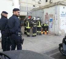 Siracusa – Carabinieri tornano a Mazzarrona passano a setaccio contro droga il quartiere. Carlentini- Lite per problemi di eredità.
