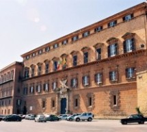 Palermo -Per un voto Martin perse la cappa. L'Ars non approva la legge di bilancio. Musumeci pronto a dimettersi.