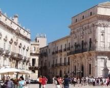 Palermo – Per il governo regionale le amministrative potrebbero tenersi il 10 giugno prossimo