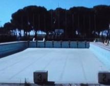 Siracusa – L'Asp8 precisa: Ancora non si conoscono i risultati delle analisi alle acque delle piscine e pertanto restano chiuse.