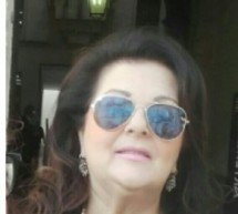 Siracusa- La consulta comunale delle donne rielegge presidente Silvana Munafò