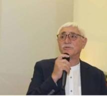 Siracusa – Giuseppe Rosano rieletto presidente di Noi Albergatori. Verso la cultura del turismo