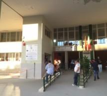 Siracusa – Vinciullo fa notare che per le amministrative non si potrà votare il 10 giugno: il ballottaggio interferisce con gli esami di stato