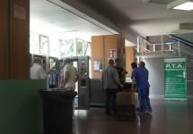 Siracusa – Anche Gaetano Fiore (FP-CGIL-Medici) scrive all'essessore regionale alla Salute per contestare gli incarichi conferiti dall'Asp8
