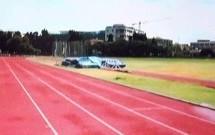 Siracusa – Per il M5S lo sport siracusano è gestito in modo scriteriato.