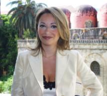 Palermo – Prime fughe da Forza Italia alla Regione. Marianna Caronia passa al gruppo misto.