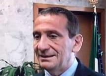 Siracusa – Il Prefetto annuncia nuovi strumenti di controllo per contrastare la criminalità organizzata