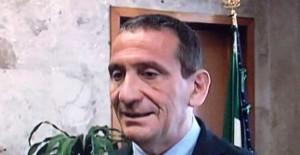Il Prefetto Castaldo