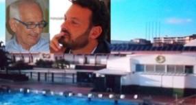 """Siracusa – Le analisi dell'ASP confermano batteri alla piscina della Cittadella. Singolare ordinanza del Comune: """"Ok chiusura ma non per chi nuota per agonismo""""."""