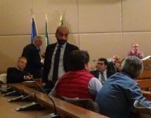 Siracusa – Capigruppo all'attacco: Il presidente del Consiglio comunale non convoca l'aula da oltre un mese