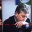 Siracusa – Il Pd vuole aprire un dibattito sulla sconfitta e sulle future amministrative. Garozzo prepara liste ancora sconosciute. E spunta la candidatura Italia.
