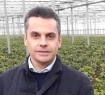 """Palermo- La Regione bandisce un posto di addetto stampa, però, a titolo gratuito. L'assessore Edy Bandiera ritira il bando: """"Chi lavora deve essere pagato""""."""