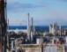 """Siracusa – Al Comune presentate le nuove prescrizioni Aia per gli impianti Isab. Fine dei rilievi con la """"bolla di raffineria"""" ma 20% per singolo camino."""