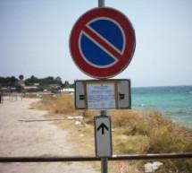 Siracusa – Culotti ( Neapolis): Troppe chiacchiere sull'assenza del piano spiagge e servizi collegati.