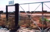 """Siracusa – Il Ministero dell'Ambiente approva decreto di """"caratterizzazione Ambientale"""" dell'Area ex Siteco. Sarà avviata bonifica?"""