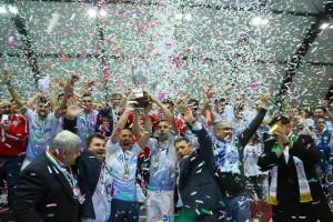 Maritime  Futsal