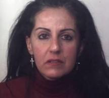 Siracusa: Lo stalking è donna; ma anche un uomo viene arrestato. Priolo- 2 arrestati sorpresi a rubare ferro